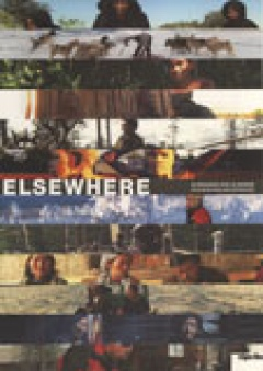 Elsewhere (Flyer)