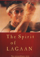 The Spirit of Lagaan Buch