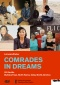 Comrades in Dreams - Leinwandfieber DVD
