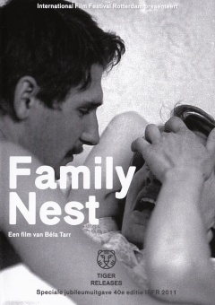 Family Nest (DVD)