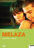 Melaza - Alles in Zucker DVD