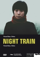 Night Train - Ye che DVD