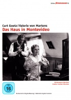 Das Haus in Montevideo DVD Edition Filmmuseum