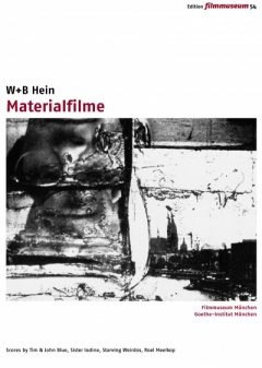 Materialfilme (DVD Edition Filmmuseum)
