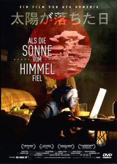 Als die Sonne vom Himmel fiel DVD Edition Look Now