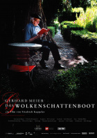 Gerhard Meier - Das Wolkenschattenboot DVD Edition Look Now