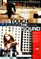Touch the Sound DVD Edition Look Now
