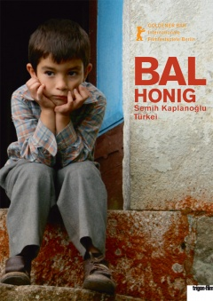 Bal - Honig (Filmplakate One Sheet)