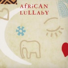 African Lullaby Soundtrack
