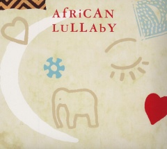 African Lullaby (Soundtrack)