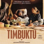 Timbuktu Soundtrack