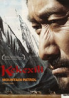 Kekexili - Mountain Patrol