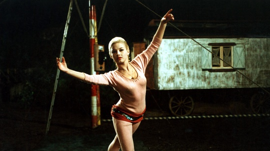 Photo: Ein launischer Sommer