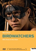 Birdwatchers DVD