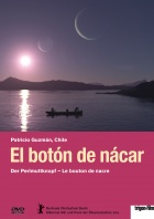 El botón de nácar - The Pearl Button DVD