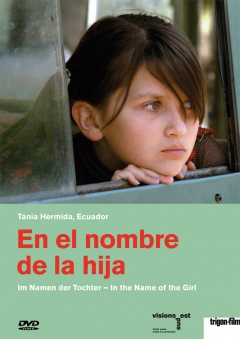 En el nombre de la hija - In the Name of the Girl (DVD)