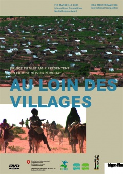 Far from the Village - Au loin des villages (DVD)