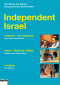 Independent Israel - Box DVD