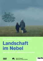 Landscape in the Mist DVD
