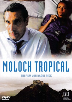 Moloch Tropical (DVD)