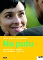 Na putu - On the Path DVD