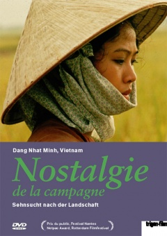 Nostalgia for Countryland - Thuong nho dong que (DVD)
