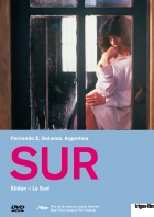 South - Sur DVD