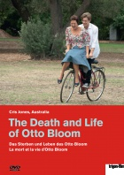 The Death and Life of Otto Bloom DVD