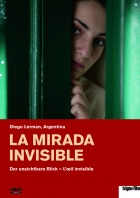 The Invisible Eye - La mirada invisible DVD