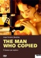 The Man Who Copied - O homem que Copiava DVD