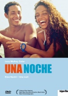 Una noche - One Night DVD