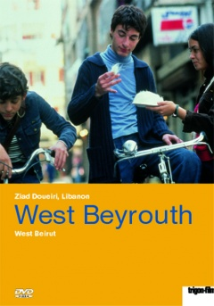 West Beyrouth DVD