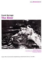 The River DVD Edition Filmmuseum