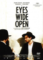 Eyes Wide Open - Einaym Pkuhot DVD Edition Look Now