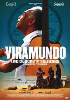 Viramundo (DVD Edition Look Now)
