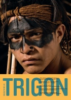 TRIGON 44 - Snow/Lluvia/Birdwatchers Magazine