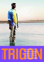 TRIGON 53 - The Hunter/Un Homme qui crie/Peepli (Live)/Paraíso Magazine