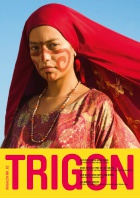 TRIGON 82 - Khook/Styx/Birds of Passage Magazine