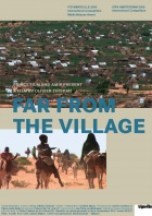 Far from the Village Posters A2