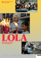 Lola Posters A2
