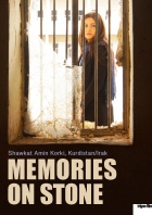 Memories on Stone Posters A2
