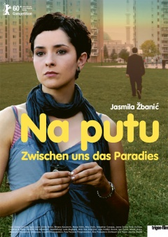 Na putu - On the Path (Posters A2)