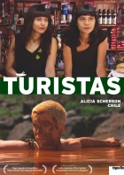 Turistas - Tourists Posters A2