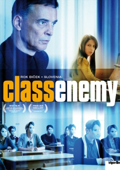 Class Enemy (Posters One Sheet)