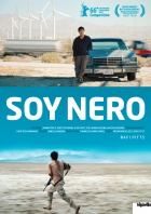 Soy Nero Posters One Sheet