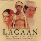 Lagaan Soundtracks