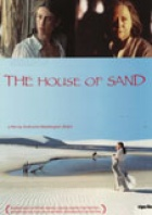 Casa de areia - The House of Sand