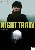 Night Train Affiches A2