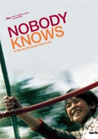 Nobody Knows Affiches A2