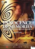 Innocence of Memories Affiches One Sheet